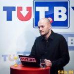 Теледебаты кандидатов в президенты Беларуси на TUT.BY