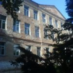 Как развивали посёлок Ильич
