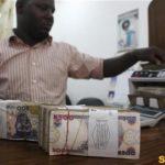 Нигерийские письма и бесплатные лотереи