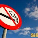 Бросаю курить с электронными сигаретами ЭкоНайс