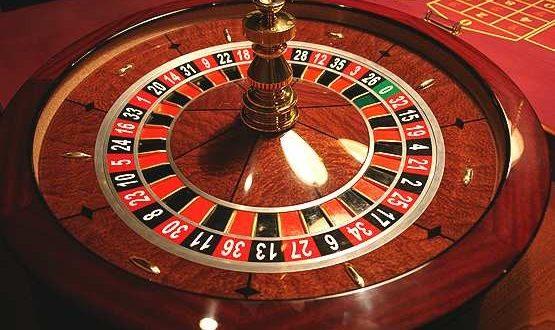 Заработать в казино лохотрон как выиграть игровые автоматы в контакте