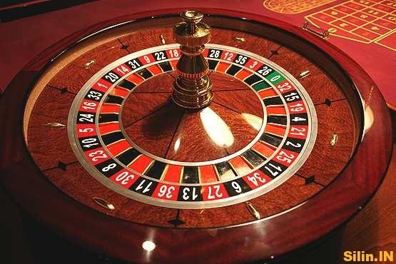 Ну это же лохотрон - заработать в казино оффлайн игровые автоматы для андроид